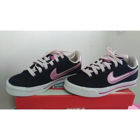 b5c204d4cf4d9 Tenis Nike Feminino Original.