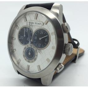 a78040aebea Pulseira De Couro - Joias e Relógios em Indaiatuba no Mercado Livre ...