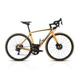 Bicicleta Semi Nova Specialized S-works Roubaix Mclaren 2018