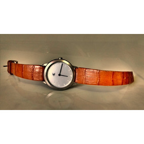 38a9f0cc7eb Relógio Masculino Calvin Klein Elegante Social Terno Sapato