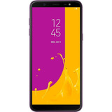 Celular Samsung J8 Violet 64gb 4g 6