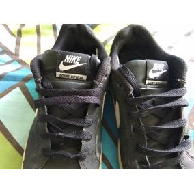 Zapatos Nike Para Niño Talla 37
