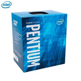 Proc. Intel Dual Core G4600 ( Bx80677g4600 ) 3.6ghz-3.0mb