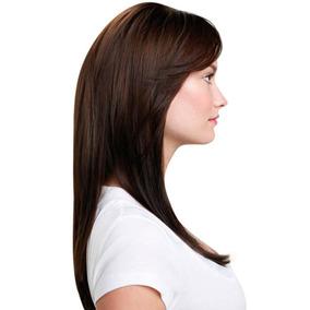 Hairdo Liso Em Camadas - Chocolate 63 Cm Beleza Na Web