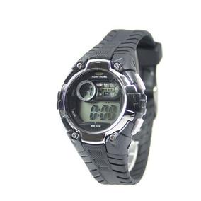 Relógios Femininos Surf More 6556491f Pr