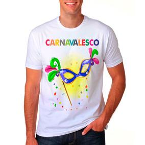 7b8167ca01 Camisa Social Sw Swampy - Camisas no Mercado Livre Brasil