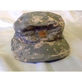 Army Gorra Campaña Us Army Tienda Artículos Militares 7 1 2 f69b08e811e