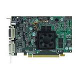 Matrox M9188 PCIe x16 Graphics Drivers Update