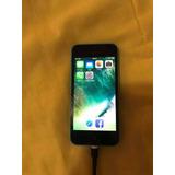 Iphone 5c 8g Liberado