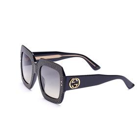 Óculos De Sol Gucci em Paraíba no Mercado Livre Brasil 7bb6cfc0e8