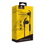 Fone Bluetooth Favix Sumexr Sly01 Esportes Zs Ouvido Sem Fio