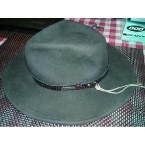Sombrero Original Indiana Jones en Mercado Libre México 61b9609c4e2