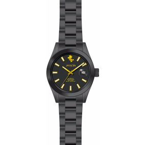 Relógio Masculino Invicta Character Collection Modelo 24971