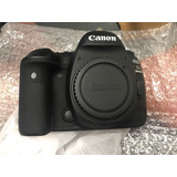 Brand New Canon 5d Mark Iv With Full Lens
