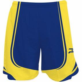 bf26e86625 Calção Short Juventus Nike Original Preto E Azul Tamanho G - Shorts ...
