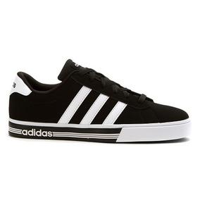 Teni Adida Daily Team Masculino Adidas - Calçados c2e779a9dfe