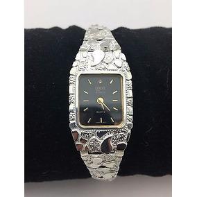 fd462a608322 Pulsera Plata 925 Capricho Arma - Relojes en Mercado Libre Chile