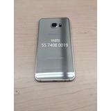 Samsung Edge S6! Ojo Detalle!