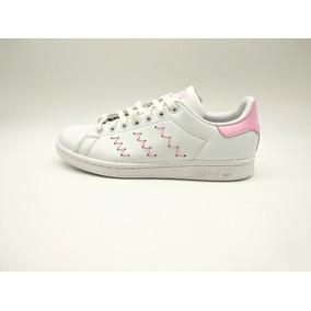 Tênis adidas Stan Smit W Bz0401 Casual - Quartodostenis d75025cd3b927