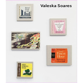 Valeska Soares