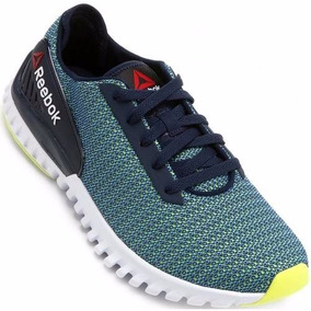 Tenis Reeok Twistform 3.0 Masculino