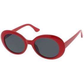 Soldador Wonder De Sol - Óculos no Mercado Livre Brasil a250146723