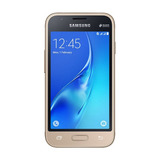Smartphone Samsung Galaxy J1 Mini 8gb Tela 4 Câmera 5mp