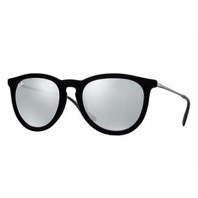 Erika Velvet De Sol Outras Marcas - Óculos no Mercado Livre Brasil e75bb33f8f