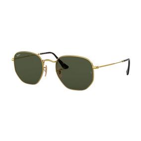 b4b709ce1d6bf Oculos De Sol Feminino Ou Masculino Dourado Infantil Praia - Óculos ...