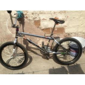 c7997b8ec802 Bicicletas Bmx Hoffman en Guanajuato en Mercado Libre México