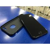 iPhone 7 32gb Preto Semi Novo Impecavel!
