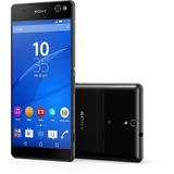 Sony Xperia C5 Ultra Nuevo