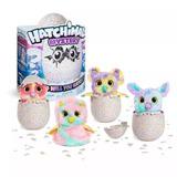 Hatchimals Huevo Mascota Mystery Egg Nuevo Modelo