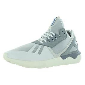 new concept 36a24 1a969 Tenis Hombre Nike adidas Tubular Runner Running 100
