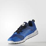 watch 2d109 a9d1d Zapatillas adidas Essential Star 3 Training Gym