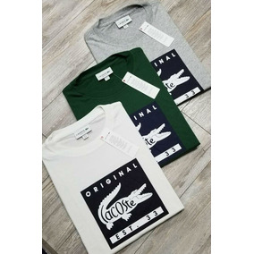 Camisetas de Hombre en Santander en Mercado Libre Colombia bb5bfae627bd8