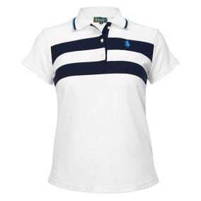 Camisas Polo Club Franja en Mercado Libre México 33f63fc8d1715