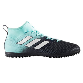 the best attitude 70414 1781d Botines adidas Hombre Ace Tango 17.3 Tf -dx
