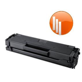Toner Compatible Mlt-d101 Samsung Ml-2165w Scx-3405fw Ml2165