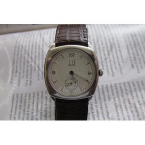 24341a16002 Relogio Montblanc replica Masculino - Relógios De Pulso no Mercado ...