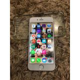 iPhone 6s 64gb Rose Novissimo