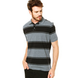 Camisa Polo Dafiti no Mercado Livre Brasil 74b48b7df0685