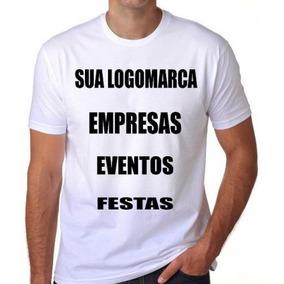 41c9fd991 Camisetas Personalizadas Estampa Digital - Camisetas para Masculino ...