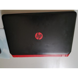 Laptop Hp Beats Special Edition