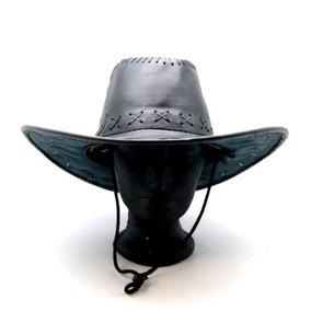 Sombreros Vaqueros En Colores Increibles en Mercado Libre México 196ad10cd3e