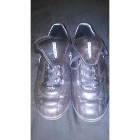 Mercado Kappa Zapatos En Libre Deportivos Venezuela qBtvwZz