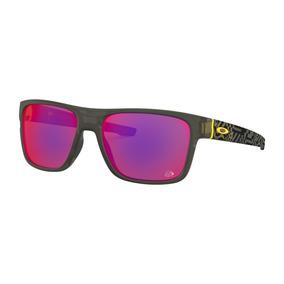 Oculo Oakley Lancamento 2018 - Óculos De Sol Oakley no Mercado Livre ... 0aac109b48