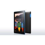 Tablet Y Celular Lenovo Tab3 7 Essential-sellado