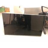 Samsung Led 46 Un46es8000 3d Televisor