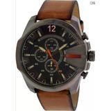 Reloj Diesel Para Hombre 100% Original